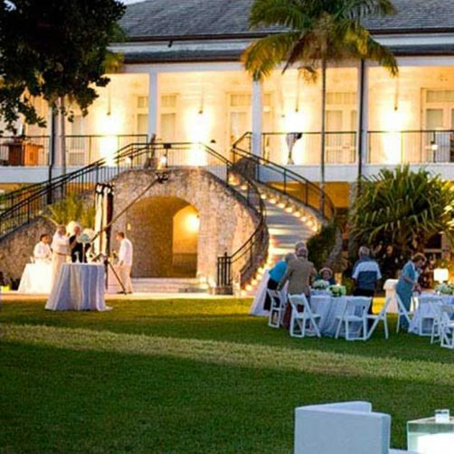 Fairchild Tropical Garden – Book The Best Wedding Venue