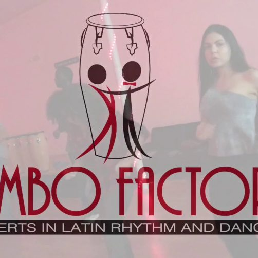 Mambo Factory – Book The Best Wedding Venue