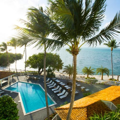 Pelican Cove Resort & Marina