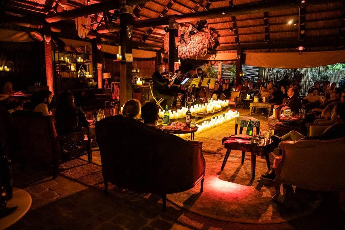 event-venues-miami