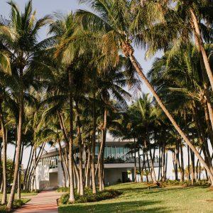 beach-wedding-venues