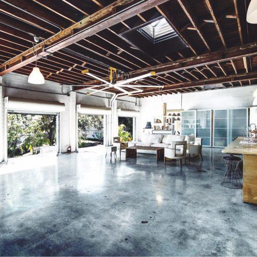 Lemon City Studios