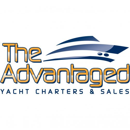 The Advantaged Yacht Charters