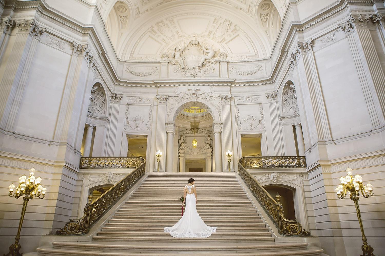 Luxurious Bridal & Quince Showcase