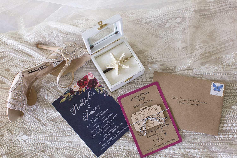 EBJ Bridal Experience
