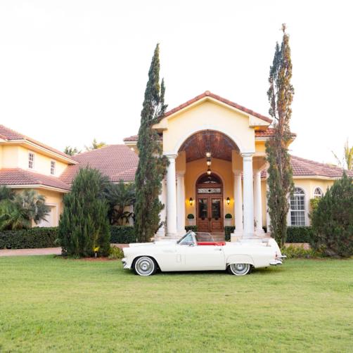 Via Bella Estate – Book The Best Wedding Venue