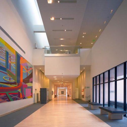 Boca Museum Of Art – Book The Best Wedding Venue