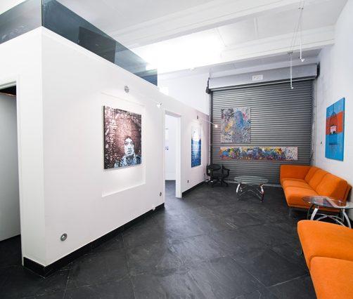 Fusse Studios