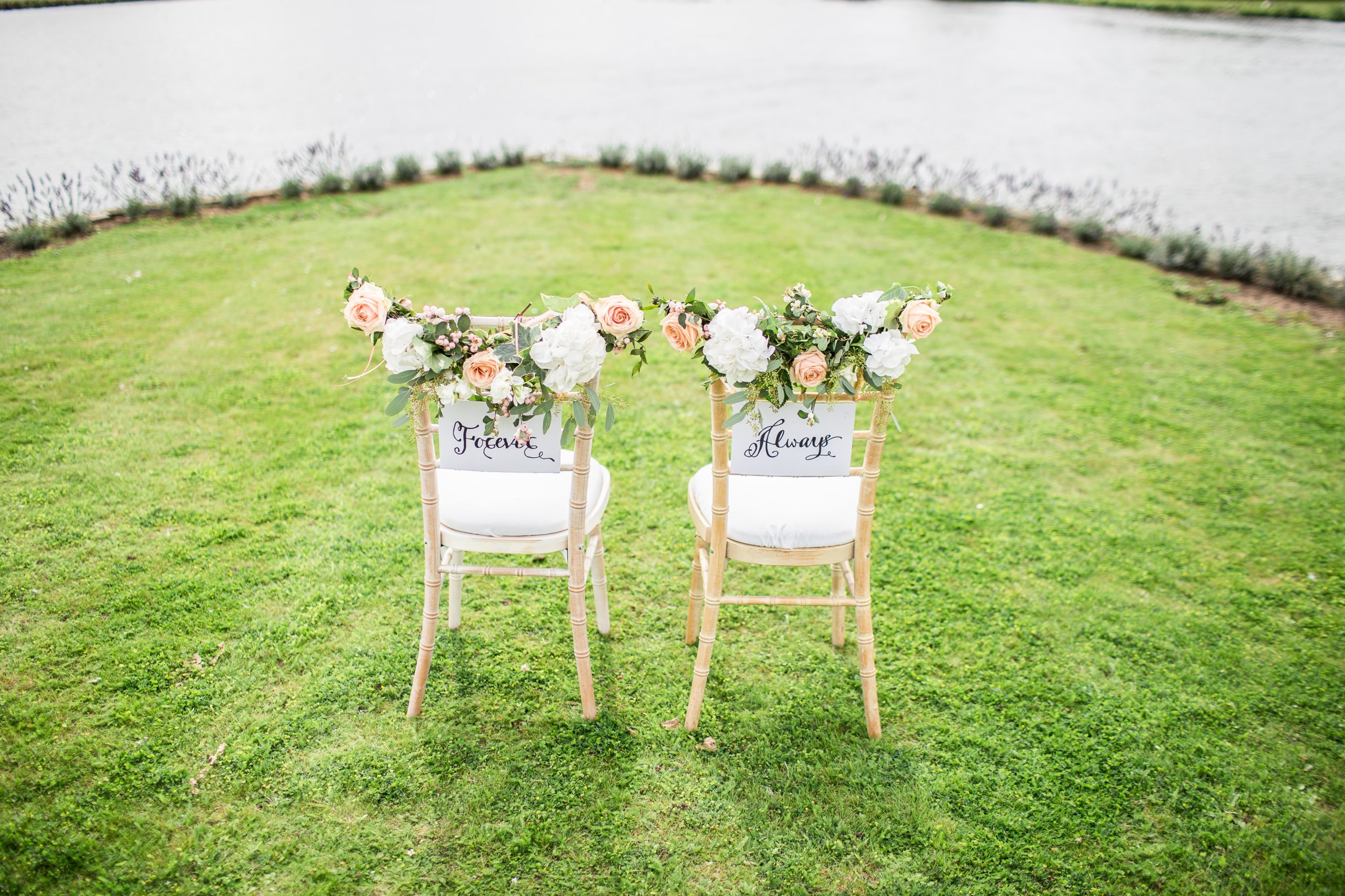 Two Critical Questions Couples Must Ask Before Visiting Miami Wedding Venues And Miami Wedding And Event Planners