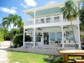 Beach House @ Serenity – Book The Best Wedding Venue